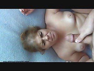 Эротика Анальный мексиканская бабушка Complilation POV порно видео