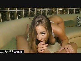 Эротика Новый член на блоке p2 порно видео