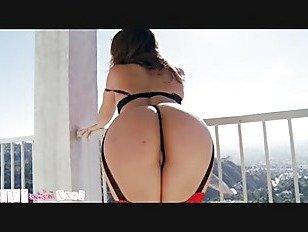 Эротика Опасность Опасность порно видео