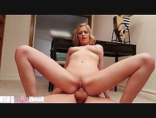 Эротика Призрачный сюрприз p3 порно видео