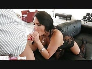 Эротика Подъем Феникса p1 порно видео