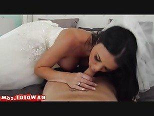 Эротика люкс для молодоженов порно видео