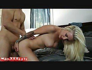 Эротика Рабочий элемент p1 порно видео
