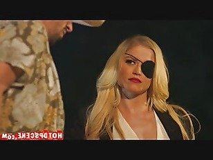 Эротика Убить Билла ХХХ пародия сцена 6 порно видео