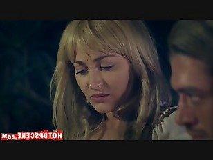 Эротика Убить Билла ХХХ пародия сцена 2 порно видео