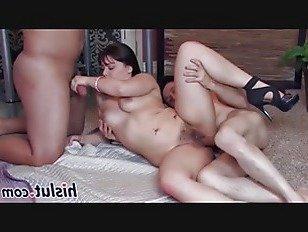 Эротика Горячий Анальный действий с молодой шалавой порно видео