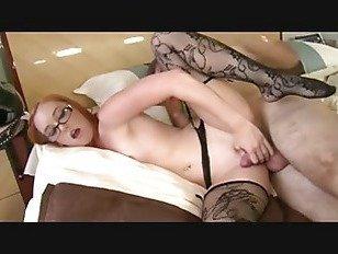 Эротика Учитель дал мне F VOL 3-сцена 3 порно видео