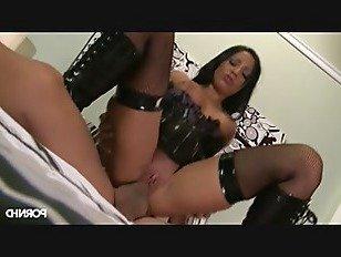Эротика Романа сексуальное женское белье новый порно видео