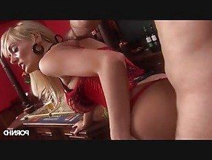 Эротика Оргия паб вниз по дороге порно видео