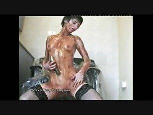 Эротика любительские уроды порно видео