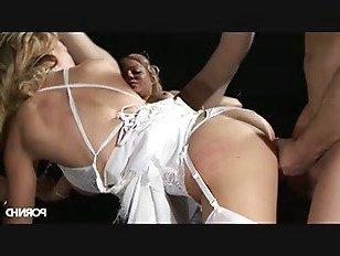 Эротика Грудастая младенцы получать hammered порно видео