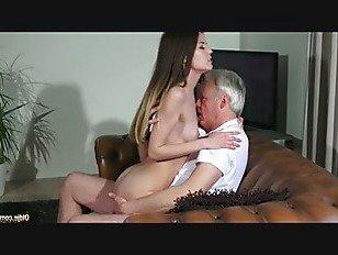 Эротика Позвольте Мне Разогреть Вас-Синди Блеск порно видео