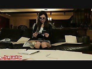 Эротика Отсутствует короткометражки БТС Р6 порно видео