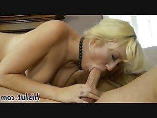 Эротика Дерзкий Алана любит ублажать жесткий петух порно видео