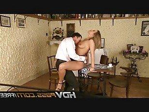 Эротика Sexi блондинка Колетт лизать пизду порно видео