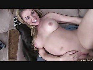 Эротика Саша Шон-моя мама такая шлюха порно видео
