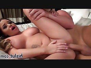 Эротика Горячая красотка глотает ее шпильки сперма порно видео