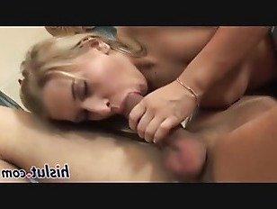 Эротика Сперма идет на всем протяжении Аняс лицо порно видео