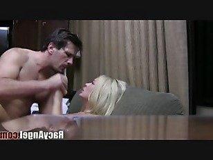 Эротика Сборник Эми И Ева порно видео