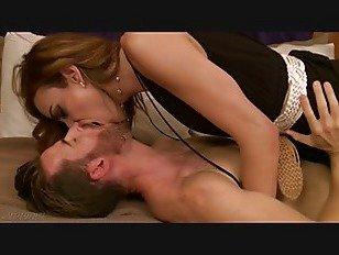 Эротика Сава и ПЭТ порно видео