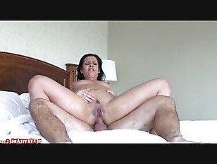 Эротика Содомия и Брызгали p6 порно видео