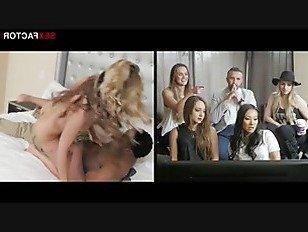 Эротика Секс-Фактор-Эпизод 4 порно видео