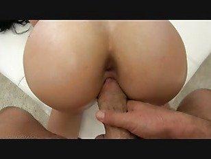 Эротика Оплате интимных отливок версии p03 sc05 п5 порно видео