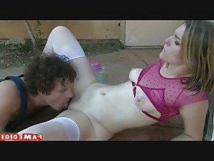 Эротика Я люблю волосатые подростки sc04 порно видео
