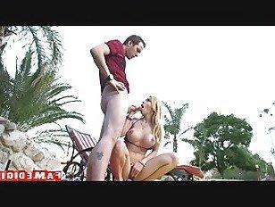 Эротика Двор челкой Р1 порно видео