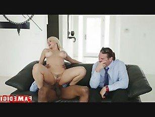 Эротика Месть-Это Так Сладко порно видео