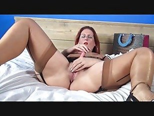 Эротика Eidreg Лечит Блюз порно видео
