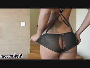 Эротика Тощий негр старлет едет толстый член порно видео