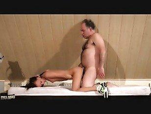 Эротика Подросток чертов папа порно видео