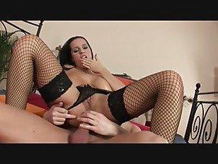 Эротика Подросток С Удивительными Сиськами порно видео
