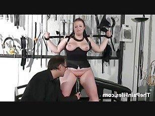 Эротика Любительское мигает красотка Барбарас публичный онанизм и дикий европейский эксгибиционизм в домашнее вуайерист кадры брюнетка колледж девушка дрочит себя до оргазма порно видео