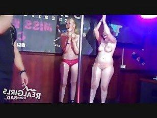 Эротика Любитель реальный круглолицый Тинейджеры порно видео
