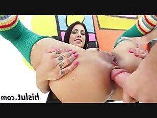 Эротика Ласти Катрина это а присоски для анал порно видео