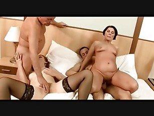 Эротика 4с зрелые секс порно видео
