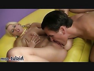 Эротика Рады БПК попахивает сексуальный придурок Хейли с порно видео