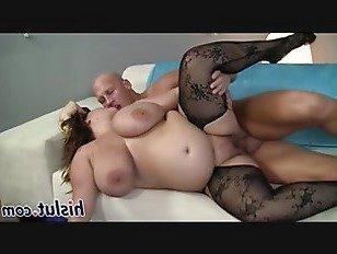Эротика Грудастая жирные удовольствия пульсирующая мясо полюс порно видео