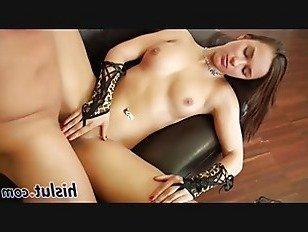 Эротика Рады БПК попахивает сексуальная Виктория с придурком порно видео
