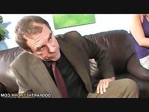 Эротика Наташа хорошо берет черный петух в ее присутствии отец порно видео