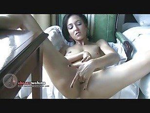 Эротика Тощий французский Монреаль порно звезда Hellizabeth мигает тонированное тело подходит порно видео