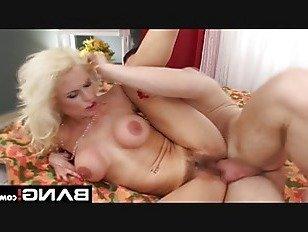 Эротика BANGcom Волосатый, Роговой И Ищу Для A Хорошо Ебать порно видео