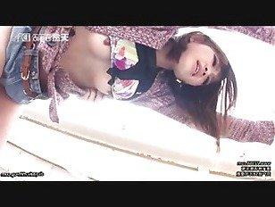Эротика Эмили секаби порно видео