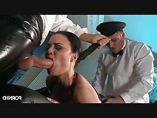 Эротика Сиськи вот-вот лопнут порно видео
