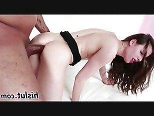 Эротика Великолепный Кейси ее жесткие мудак уничтожены порно видео