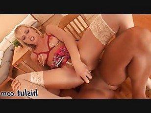 Эротика Сексуальная Диана-присоски для анального порно видео