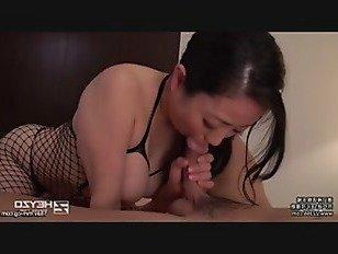 Эротика Жена дрочит и сосет хуй порно видео