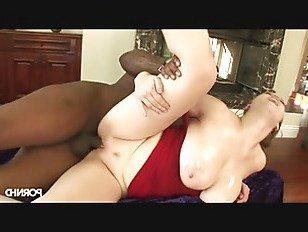 Эротика Сьерра-Айн т уверен, о ее сиськи порно видео